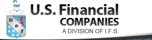 US Financial and IFS Equipment Financing